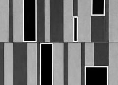 DSC_6587 b (stu ART photo) Tags: minimal abstract urban city geometric lines