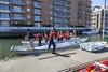 LFB Marine Fire Cadets rowing, May 18 (masseyshawfireboat) Tags: canon5dii unitedkingdom london canon24105mmf4lisusm isleofdogs docklands westindiadock southdock southquay westindiaquay boat vessel transport girl woman female rowingboat rower girlrower malerower rowing bettycourt fire frs fireandrescueservice emergencyservices ukfireandrescueservice londonfirebrigade lfb lfbfirecadets firecadetinstructor lfbmarinefirecadets londonfireandcivildefenceauthority lfcda londonfireandemergencyplanningauthority lfepa