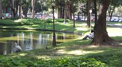 OM (Rctk caRIOca) Tags: catete flamengo museu da república rio de janeiro