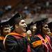 Graduation-285
