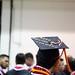 Graduation-65