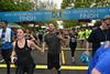 2018_05_06_KM6356 (Independence Blue Cross) Tags: bluecrossbroadstreetrun broadstreetrun broadstreet ibx10 ibx ibc bsr philadelphia philly 2018 runners running race marathon independencebluecross bluecross community 10miler ibxcom dailynews health