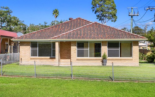 6 Amy St, Davistown NSW 2251