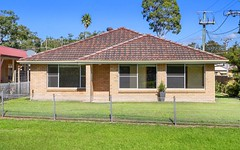6 Amy St, Davistown NSW