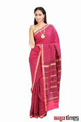 Kannada Times _Shubha Raksha_Photos-Set-2 69
