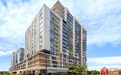 712/20 Chisholm St, Wolli Creek NSW