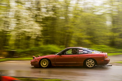 PARC Drift 2018 April (C. Campbell) Tags: drift parcdrift tandem drifttrain rx7 120fps drifting drft everythingdrift patacres s13 s14 350z jdm stance hotboy lowered sony a7sii slowmotion