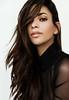 Barbara (carolinezenkerphotography) Tags: beauty eyes lips dark hair skin retouch portrait