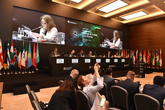 24918_4444 (FAO News) Tags: fao voronezh russianfederation regionalconference 31stregionalconferenceunitednations directorgeneral