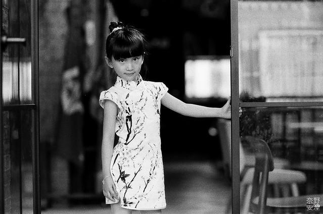 親子旗袍寫真65