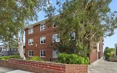 34/85 Beauchamp Street, Marrickville NSW