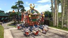 Final-Fantasy-XIV-180518-012