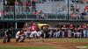 Georgia - Game 1-47 (Rhett Jefferson) Tags: arkansasrazorbacksbaseball georgiabulldogsbaseball hunterwilson