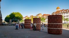 INDUSTRIEMAGNIFIQUE MURMUR-103 (MMARCZYK) Tags: france grandest alsace strasbourg 67 lindustrie magnifique art street