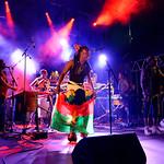 Festival International de Musique Universitaire thumbnail
