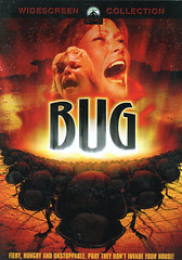 Bug (Count_Strad) Tags: movie dvd bluray rifftrax badmovie filmcrew horror action comedy drama blockbustervideo rules