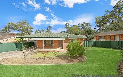 45 Dunrossil Av, Watanobbi NSW 2259