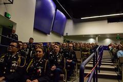 IMG_9477 (Sevonn) Tags: jrotc sshs army awards night medals certificates uniform
