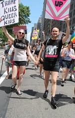 29a.GayPrideParade.NYC.25June2017 (Elvert Barnes) Tags: 2017 newyorkcitynewyork newyorkcityny nyc newyorkcity2017 nyc2017 june2017 25june2017 gaypride gaypride2017 sunday25june2017nycgaypridetrip 47thnycgaypride2017parade 47thnycgaypride2017parademarchdown5thavenue 47thnycgaypride2017 newyorkcitygaypride nycgaypride