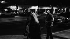 mesa 01612 (m.r. nelson) Tags: mesa arizona america southwest usa mrnelson marknelson markinaz blackwhite bw monochrome blackandwhite streetphotography urban downtownmesa newtopographic urbanlandscape artphotography