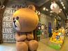 福岡天神區 (andy818102) Tags: japan 日本 spring 春天 special 特別 photo 照片 photograph style 風格 house street 街道 商店 store shop