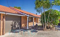 3/80 First Avenue, Belfield NSW