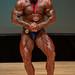 Men's Bodybuilding Grandmaster - 1st Fock Giguere