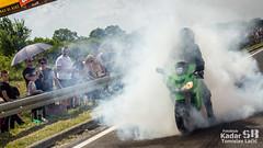 15. Mega Bikers susreti