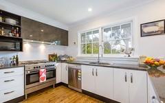 267 Bernhardt, Albury NSW