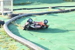 D7P_2012_00001 (scottr99) Tags: losi 5ivet 5t rccar rctruck