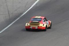 #66-Porsche RSR 3,0 (5) (ma917) Tags: 2018 spafrancorchamps spa spaclassic alfaromeo bizzarrini bmw capri cer cheetah chevrolet chevron csl escort ferrari ford formel2 groupc jaguar lola lotus march mercedes mustang osca osella porsche ralt rsr carrera cobra shelby spice tecno tiga toj vw 910 911 917 934 935