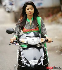 Kannada Times _Shubha Raksha_Photos-Set-2 64