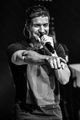 Pablo Alboran - Los40 Basico Opel Corsa (MyiPop.net) Tags: pablo alboran los40 basico opel corsa concierto madrid myipop 2018 teatro barcelo show live vivo los 40 principales