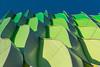 w.a.v.e.s (Karl-Heinz Bitter) Tags: architektur details europa gebäude groningen holland niederlande umcg universitätsklinikum wellen architecture buildings europe nederland netherlands waves colorful bunt karlheinzbitter