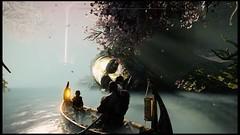 God of War_20180504180141 (DavinAradit) Tags: god of war 4 2018 ps4 kratos norse mythology world serpent leviathan axe atreus photo mode playstation santa monica studios