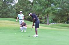 "TDDDF Golf Tournament 2018 • <a style=""font-size:0.8em;"" href=""http://www.flickr.com/photos/158886553@N02/41431576235/"" target=""_blank"">View on Flickr</a>"