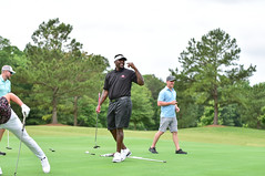 "TDDDF Golf Tournament 2018 • <a style=""font-size:0.8em;"" href=""http://www.flickr.com/photos/158886553@N02/41431578295/"" target=""_blank"">View on Flickr</a>"