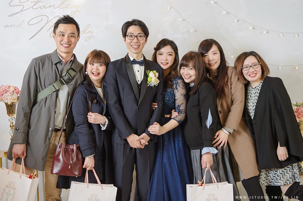 婚攝 推薦婚攝 台北西華飯店  台北婚攝 婚禮紀錄 JSTUDIO_0104