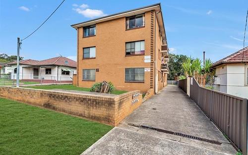 3 Huber Avenue, Cabramatta NSW