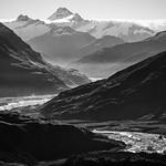Mt Aspiring Nationalpark- New Zealand thumbnail