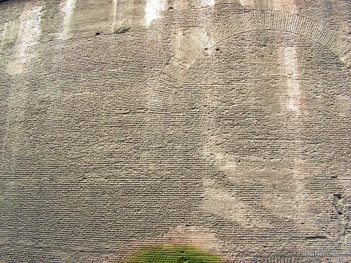 Пантеон, Рим, Італія InterNetri Italy 131