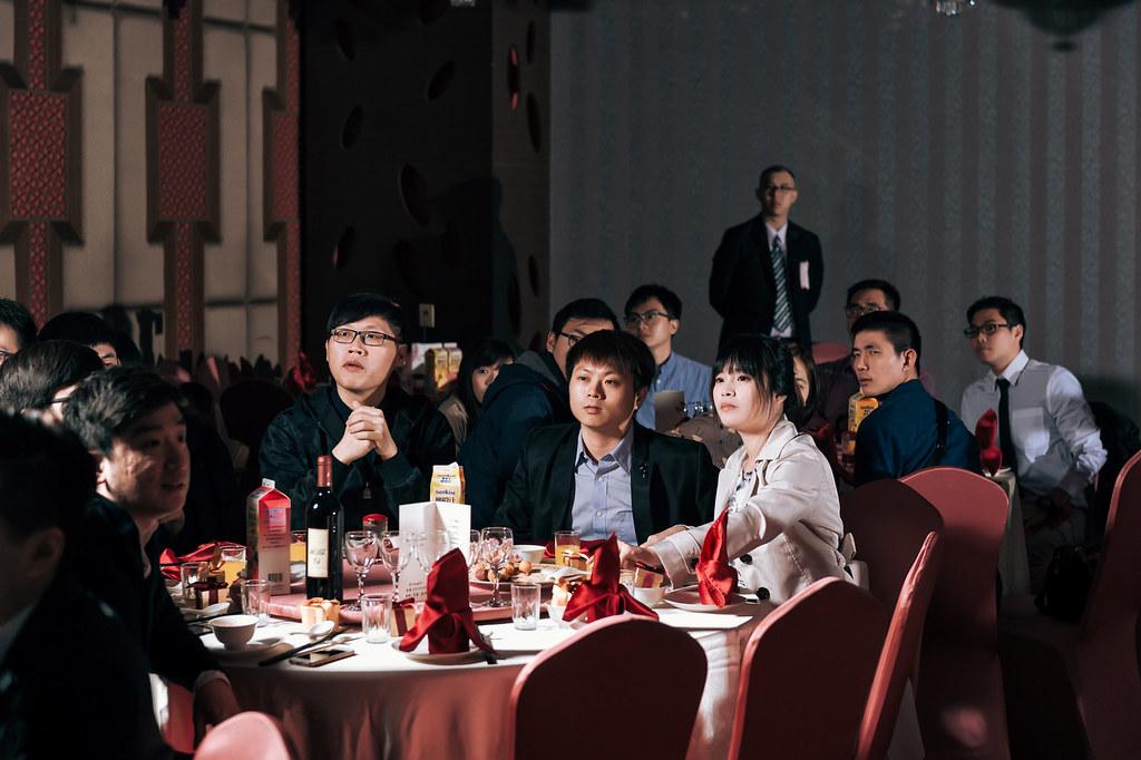 《婚攝》吉廷 & 惠雯 / 新竹彭園會館