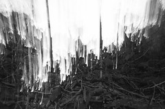 AASB (20 of 21) (Parallax Jo) Tags: dark photo photography bw abstract