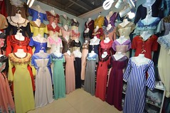 31732097_2040389892843847_4886450280536735744_o (Al Shaab village قرية الشعب) Tags: sharjah uae alshaabvillage shoppingentertainment dubai ajman