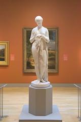D75_3708 (joezhou2003) Tags: huntington virginia steele scott galleries american art paintings nikon d750 24120mm vr