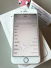 iPad 画像43