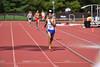 DSC_4180 (marsano) Tags: csus dmr sports teams trackfield