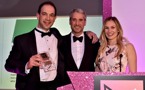 Wiltshire Business Awards 2018 - GP1282-22.jpg.gallery