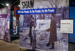 2018.04.19 A Right To The City, Smithsonian Anacostia Community Museum, Washington, DC USA 01508