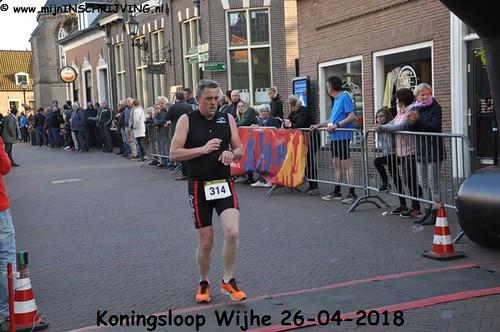 KoningsloopWijhe_26_04_2018_0109
